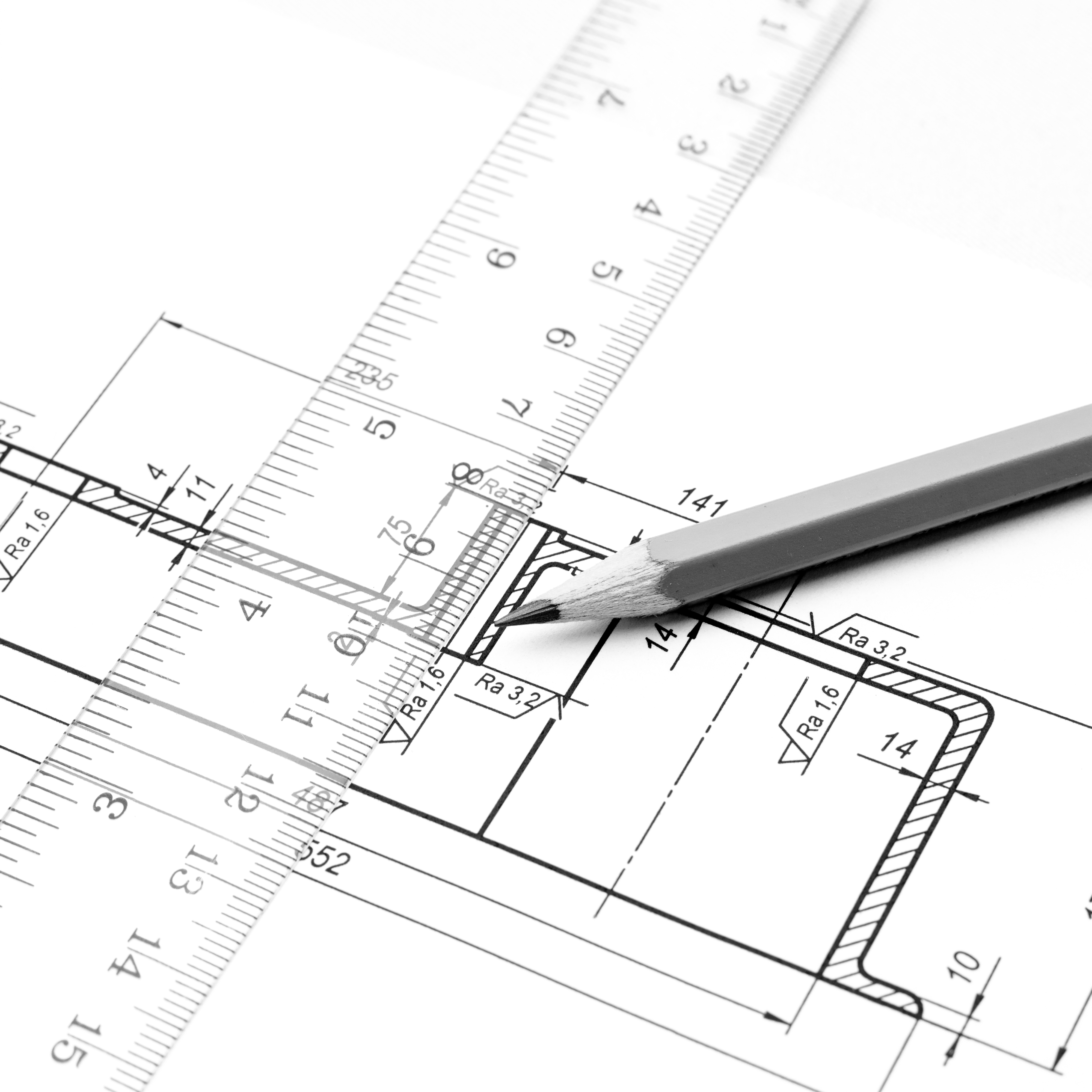 Planning Permissions South West London
